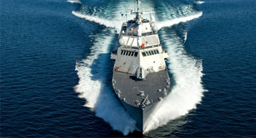 ana-denizcilik-savunma