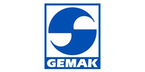 gemak-logo