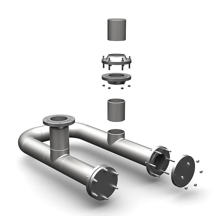 spool-imalati-ve-fabrikasyon-700x700-new